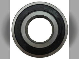Corn Head, Gathering Chain, Idler, Bearing