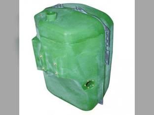 Fuel Tank John Deere 2440 2640 AR90968