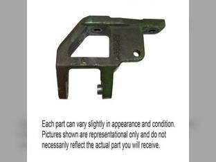 Used Alternator Bracket John Deere 4230 3020 4000 4020 R40952