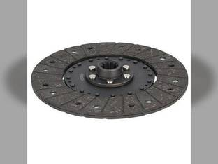 Clutch Disc Ford 1710 1520 1510 1320 1715 1310 New Holland TC27 1630 TC29 Case IH D29 83986703 87765040 SBA320400080 SBA320400081 SBA320400210 SBA320400211 SBA320400212 83929944