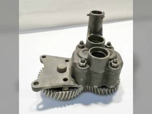 Used Oil Pump International 644 533 268 433 D239 685 D179 584 D206 785 885 585 884 784 744 833 733 258 D246 278 684 844 633 D155 Case IH 3220 5000 895 4240 995 4000 695 3230 4210 685 585 885 4230