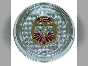 Hood, Emblem