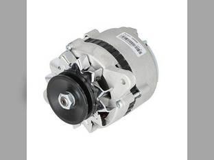 Alternator - Denso Style (12055) Kubota KH28 L2550 L2550 L2550 L2550 L2250 L2250 KH170 M4950 M4950 15253-64011 Thomas T173