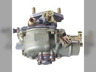 Carburetor 13914 Ford 3000