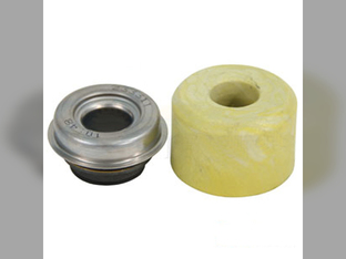 Water Pump Seal Kit