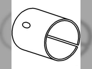 Steering Arm Bushing