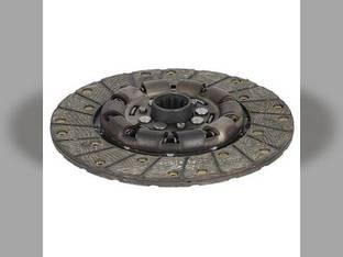 Clutch Disc Allis Chalmers D15 B D12 D10 HD3 D14 70230099