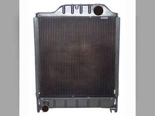 Radiator Case 1494 K307594