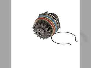 Water Pump John Deere 6610 CTS 9650 9560 330 8300 7820 9120 8410 9100 7710 9760 8420 7810 7920 9510 8310 8320 300 8400 8100 7220 9550 644 8210 8220 850 9660 7200 7200 8120 8520 8110 9610 9750 8200