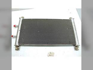 Used Fuel Cooler John Deere S760 T560 T670 S770 S680HM 755 9970 670GP S680 S690HM W540 1050 W550 670G S650 300 850 655 W660 S780 672G S670HM S660 T550 724K 672GP 872G 7760 W650 S670 S690 750 T660