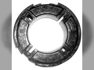 Wheel Weight Deutz-Fahr Kioti Kubota M4700 M5040 M5400 M5700 M6040 M6800 M7040 M8200 M8540 M9000 M9540 John Deere 5085M 5095M 6115D 6125D 6130D 6140D 6230 6330 6430 Massey Ferguson 2675 2680 Mahindra