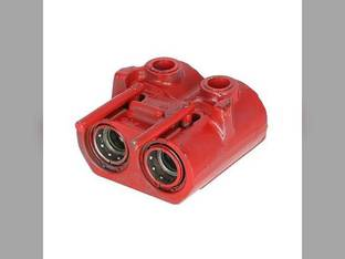 Remanufactured Remote Coupler International 1206 2756 Hydro 186 1456 826 786 706 756 1566 806 1256 544 1568 1466 2706 1086 686 Hydro 70 1026 856 Hydro 100 1468 766 986 2856 666 1066 1486 966 1586 656