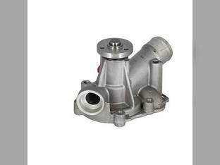 Water Pump Fendt 516 Vario 500 Vario F416200610010