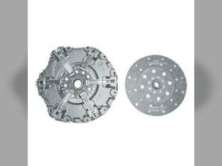 Clutch Unit FIAT 60-90 85-90 55-46 65-90 480 640 80-90 88-94 82-94 55-90 80-66 65-46 540 780 72-94 70-90 65-94 Case IH JX85 JX75 JX65 JX55 JX60 JX90 JX70 JX80 Allis Chalmers 5050 5045 6060 6070 5040