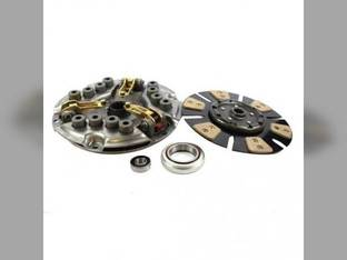 Clutch Kit Case IH 4220 258 995 3220 495 3230 695 4240 485 395 585 884 4230 595 4210 685 3210 B506200