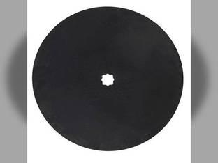 Liner Sealing Ring Kit John Deere 4020 3010 500B 600 500 500A 3020 6404D 4010 227 4000 AR40155