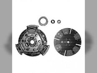 Remanufactured Clutch Kit John Deere 401 2020 1520 2630 302 2440 2040 301 300 2030 1020