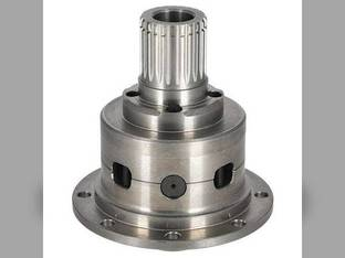 Differential Gear Box FIAT 70-66SDT 70-88DT 70-90DT 80-88DT 80-90DT 110-90 100-90 5163496 New Holland TD80D TD75D TD5050 TD95D TD90D TD5030 5163496 Case IH Farmall 95 Farmall 90 JX95 JX90 JX80 5163496