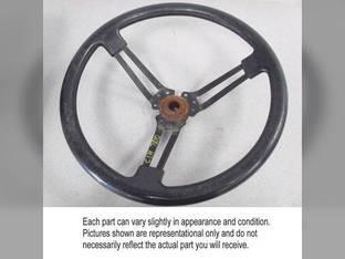 Used Steering Wheel Case IH 7150 3220 7110 4220 5250 5140 5120 4240 1140 7240 7220 1130 5230 7230 7140 3230 4210 7120 1120 5130 7130 7250 7210 5240 4230 5220 1340252C2