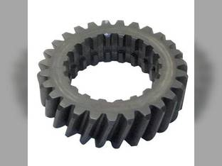 Used Drive Shaft Gear John Deere 5715 5303 5200 5725 5320 5103 5520 5055E 5082E 5415H 5210 5403 5510 5420 5310 5090E 5425 5075E 5300 5705 5076E 5615 5500 5625 5065E 5400 5415 5220 5605 5410 5203