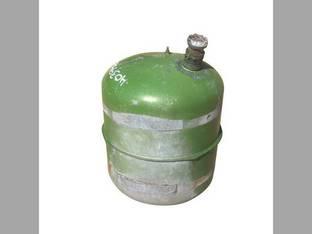 Used Fuel Tank John Deere 3010 3020 AR39586