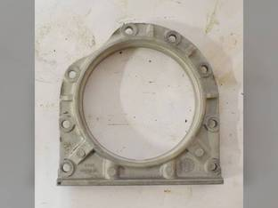 Used Seal Retainer Plate Ford 7910 2810 4600 2600 4100 2910 5900 7610 5110 2310 7710 4130 7600 6810 5600 4610 6710 3600 4630 335 5610 2610 6600 4110 7700 3610 3910 6700 6610 New Holland Versatile