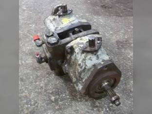 Used Hydrostatic Drive Motor New Holland L35 1112 L775 912 286224