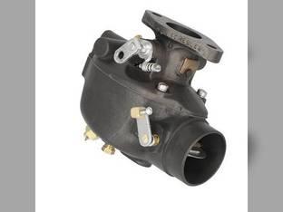 Remanufactured Carburetor Massey Ferguson 320 302 304 356