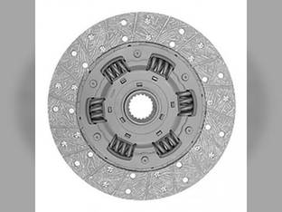 Remanufactured Clutch Disc Kioti DK55 T468214301