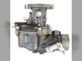 Remanufactured Carburetor Allis Chalmers 190