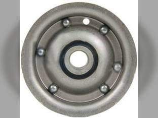 Idler Pulley - New Holland 1280 310 420 316 271 500 272 281 1281 278 280 426 425 1290 311 505 67 273 290 282 315 270 S78 S68 283 1283 78 515 1282 68 1426 276 320 326 1425 285 269 286 268 277 430 275