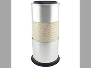 Filter - Air Outer PA1997 Massey Ferguson 760 1150 1038944-M91 Minneapolis Moline G1350 A4T 1400 A4T 1600 Oliver 2655