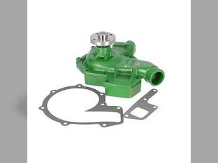 Remanufactured Water Pump John Deere 4630 5200 7020 690B 693B 4430 5400 AR54578