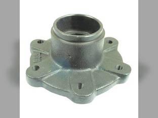 Front Wheel Hub Kubota L2002 L2402 L245 L2600 L285 L295 34260-11310