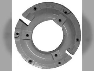 Weight - Wheel New Holland Ford 2910 7610 TW5 3000 3230 2810 4600 4630 5000 7810 7840 5030 3910 6610 3430 4000 4030 6600 3930 6640 TW15 5600 4610 5640 3600 8340 7710 7740 4130 7600 Case IH Branson