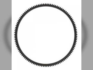 Flywheel Ring Gear Case D S O5565AB