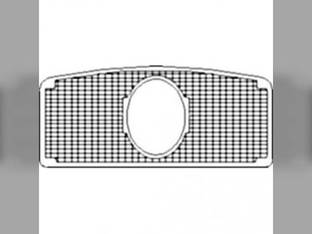 Upper Grill David Brown 990 1200 996 880 K915871