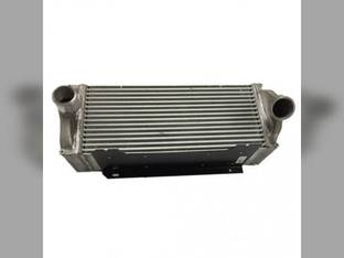 Charge Air Cooler John Deere 7215R 7200R 7230R RE287862