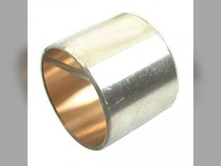 MFWD Housing Bushing Ford 5640 6640 7740 7840 8240 8340 8210 Case IH MX80C MX90C MX100 MX100C MX110 MX120 MX135 MX150 MX170 1896 2096 5120 5130 5140 5220 5230 5240 5250 New Holland LB115 LB115B