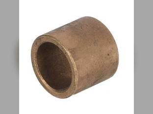 Gathering Chain Drive Shaft Bushing International 854 834 853 863 873 824 874 883 864 833 844 176374C1