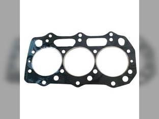 Head Gasket - 1.2mm Ford 1310 1220 SBA111147270 Shibaura SP1740 S753 SBA111147270