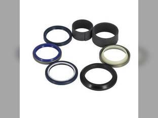 Hydraulic Seal Kit - Swing Cylinder John Deere 410 310 AHC11573