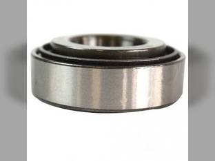 Front Outer Wheel Bearing Mahindra 6030 5500 6000 4500 5530 6530 6500 007500054C1