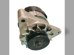 Alternator - Lucas Style Farmtrac 60 45 70 35 50 ESL12505