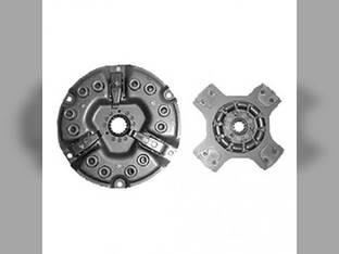 Remanufactured Clutch Conversion Kit Belarus 802 825 822 902 800 920 805 925 905 820 900 922 572