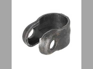 Tie Rod Clamp International 100 A 140 130 Super A 356543R1