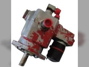 Used Reel Drive Pump International 1460 1480 1440 187872C91