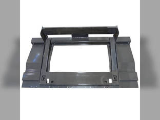 Adapter Plate-AGCO - R-Series Gleaner