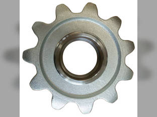 Corn Head, Gathering Chain, Sprocket