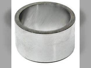 Boom Cylinder Pivot Bushing Case 580K 580 Super L 580SK 570LXT 590 580M 580 Super M 580L D149079
